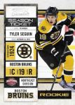 rookie_ticket_seguin