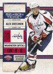 Season_ticket_Ovechkin