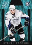 common_stamkos-WHITEHOT