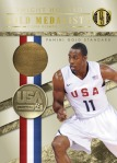 howard.d-gold_medalists