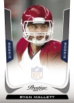 rookie_mallett_base