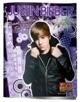 Bieber_Album.