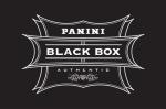BlackBox2011