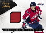 common-jersey_ovechkin