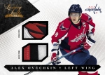 common-primepatch_ovechkin