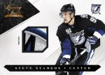 lux_suite_common_Stamkos