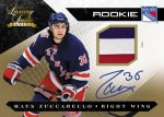 lux_suite_sp_rookies_gold_zuccarello