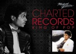 MJ_ChartRecords