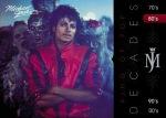 MJ_Decades
