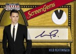 Screen_Gems_Ventimiglia