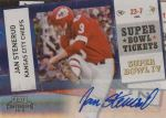 Stenerud Super Bowl