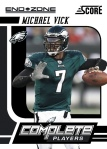 complete_players_vick