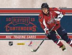 Contenders Hockey Main