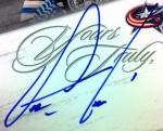 8. Hockey