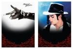 MJ Gallery Main
