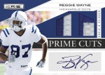 prime_cuts_wayne