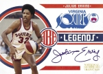 aba_legends_erving