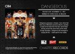 ChartedRecords4b