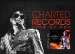 ChartedRecords5a