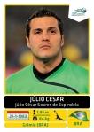 Copa Cesar