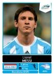 Copa Messi