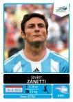 Copa Zanetti