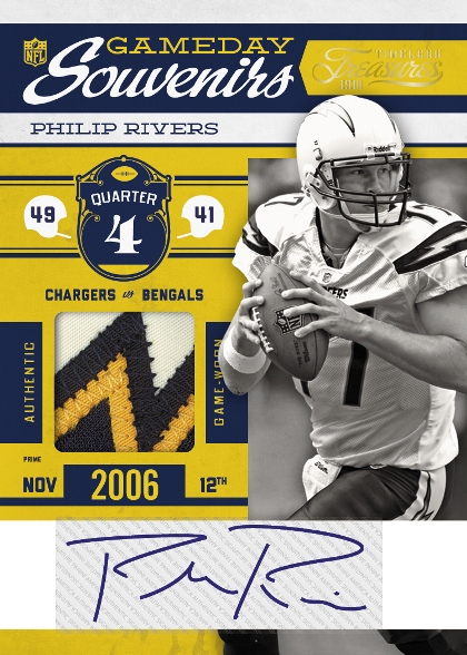Gameday_Souviners_Rivers