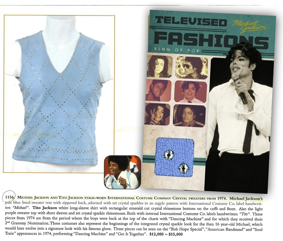 http://paniniamerica.files.wordpress.com/2011/06/jacksonshirt8collage.jpg?w=904