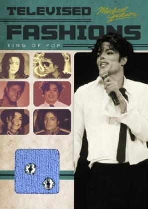 Ad Agosto usciranno carte collezionabili della Panini - Pagina 5 Jacksonshirtcard8