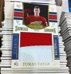 Dominion Tatar