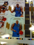 National Treasures Mavs