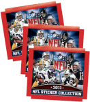 NFL Sticker Packets.jpg