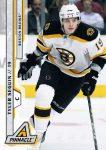 NHL Draft (11)