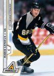 NHL Draft (12)