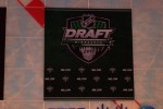NHL Draft (27)