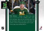 NHL Draft (3)