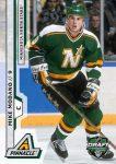 NHL Draft (4)