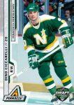 NHL Draft (5)
