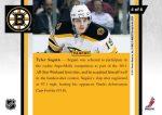 NHL Draft (7)
