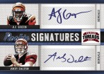 rookie_sigs_dalton_green