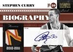 sales_biography_curry