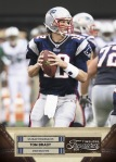 timeless_common_brady