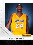 Kobe Bryant VIP