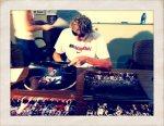 Dirk Signing 3