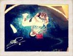 Dirk Signing 6