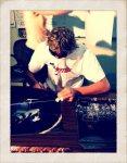 Dirk Signing 7