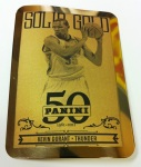 Durant Solid Gold