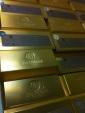 Gold Standard GCI 2