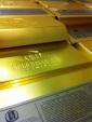 Gold Standard GCI 4
