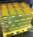Gold Standard GCI 5